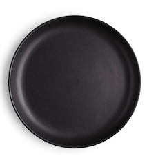 Tallrik Nordic Kitchen - Ø17 cm