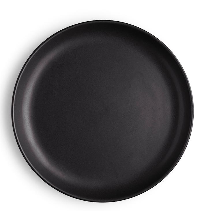 Assiette Nordic Kitchen - Ø 17 cm