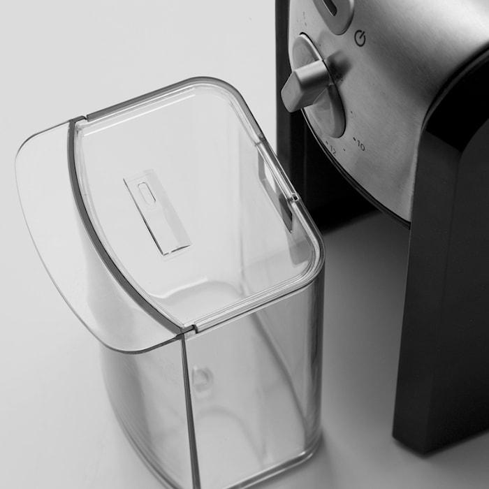 Kaffekvarn Grinder Precision