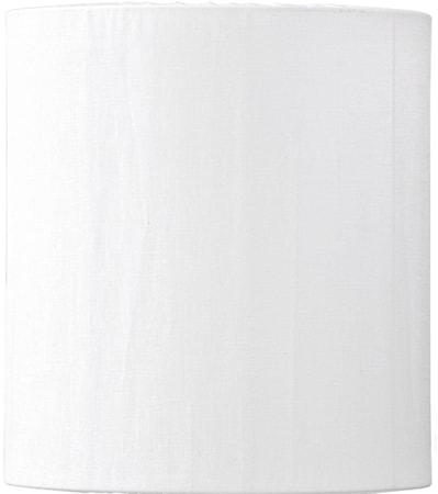 Celyn utomhusskärm Outdoor Lin Vit 40cm