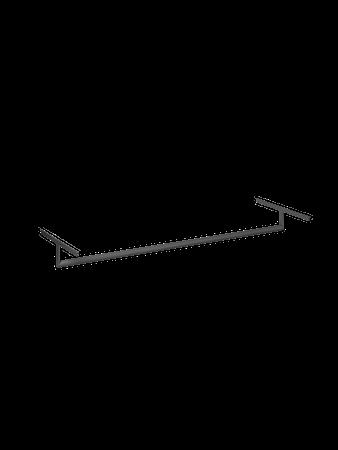 Punctual - Rack - Anthracite
