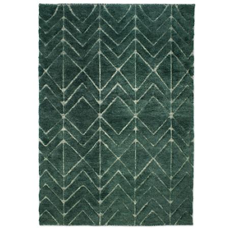 Soho Ullmatta Smoked Pine 250x350 cm