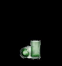 Vas Glas Copenhagen Green 12,5 cm