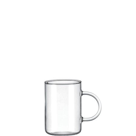 Mug 360ml Novo