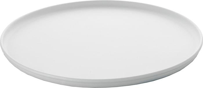Levy tiskitelineelle Ø 40 cm