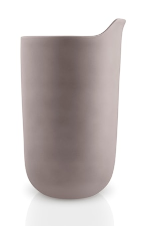 Termomugg Keramik Grå 028l