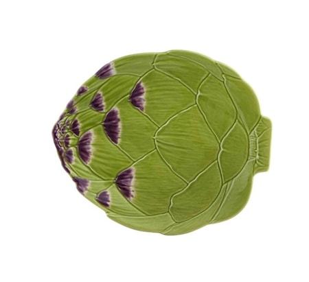 Artichoke Naturalist Middagstallrik 31,5 cm