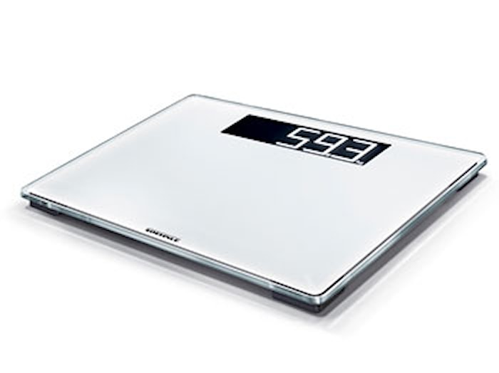 Pers.vægt Style Sense Multi300