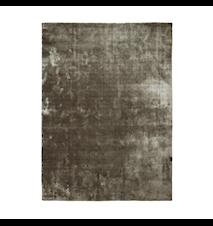 Velvet Tencel Matto Nougat 170 x 230 cm