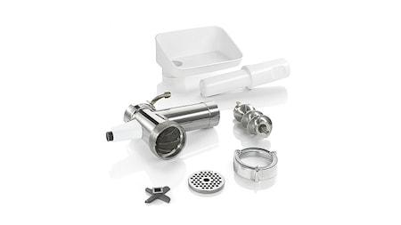 MUZ5FW1 Kjøttkverner til Bosch Kjøkkenmaskiner