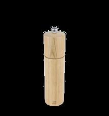 Chatel Saltkvarn Körsbär 21 cm