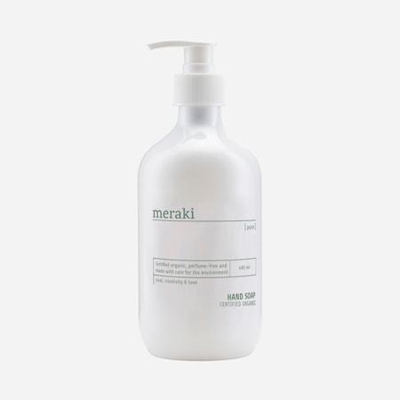 Handtvål Pure 490 ml