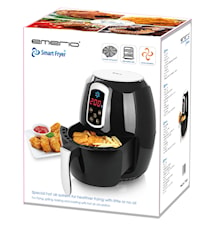 Fritteuse SmartFryer 3,6 L Digital