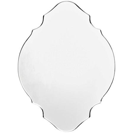 Spegel Mabelle  44,5x60 cm