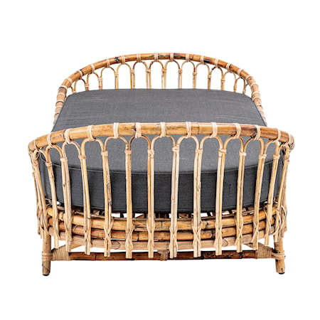 Madison Daybed