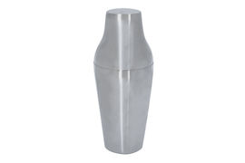 French Cocktail Shaker 05l