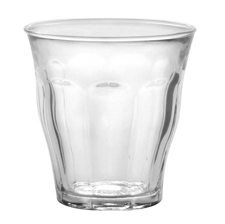 Dricksglas Picardie 22 cl