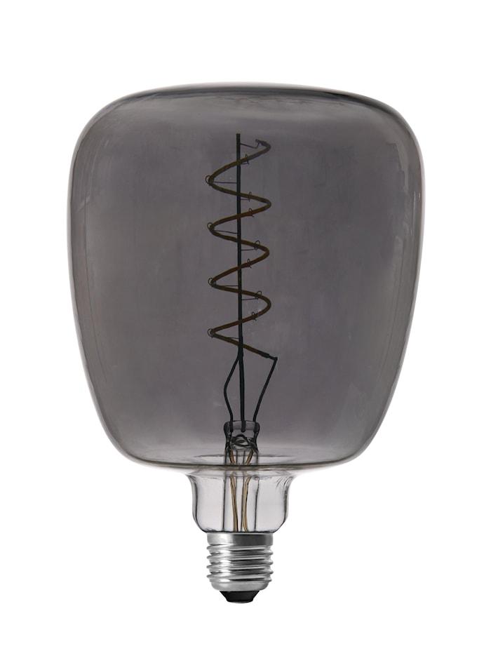 Elect LED Filament Bono Smoke 140 mm