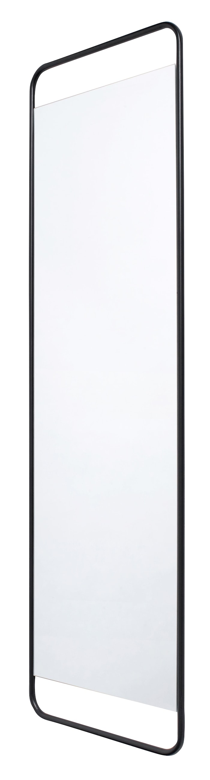 Copenhagen Vægspejl 49,5x166x1,5 cm