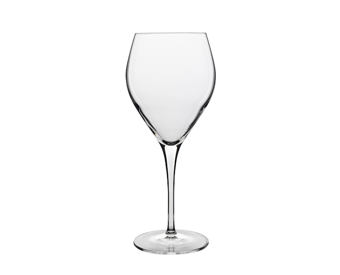 Prestige Valkoviinilasi 35 cl Chardonnay