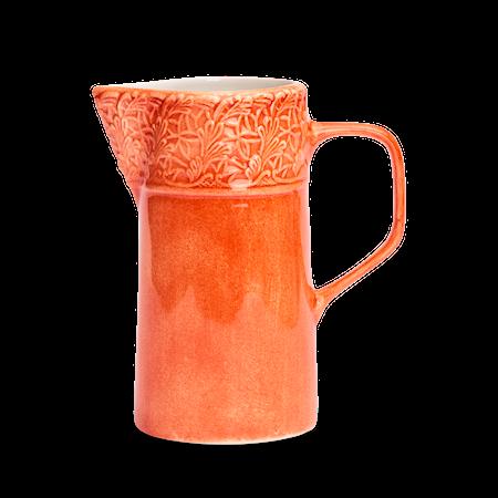 Spets Kanna Orange 120 cl