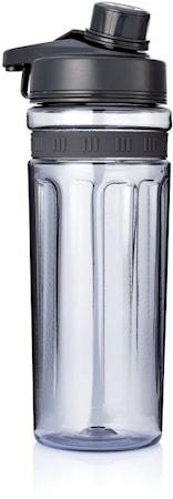 Blender B2G-800S