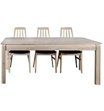 CASØ 301 matbord
