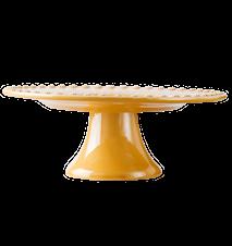 DAISY Etagere Large Gelb 35 cm