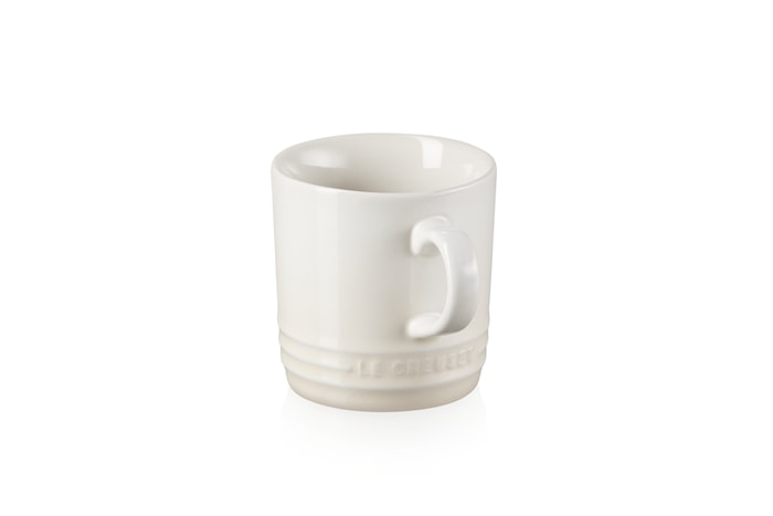 Kaffekopp Meringue 0,2 L