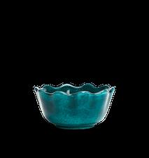 Østersskål Mini Ocean 13 cm