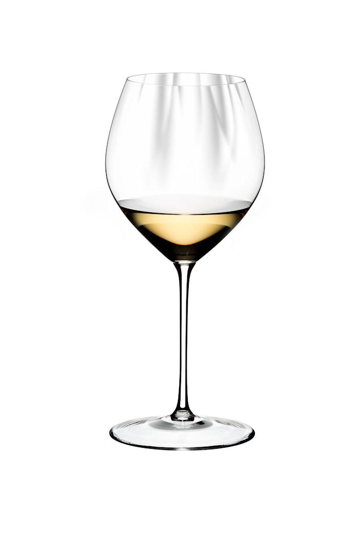 Performance Ekfats Chardonnay 2-pack