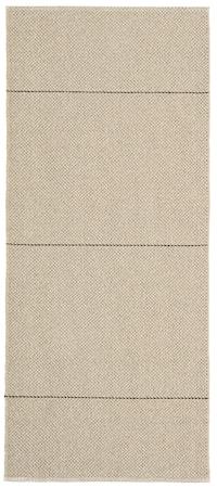 Lily Matta Sand 70x130 cm