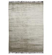 Almeria Tæppe Slate 250x350 cm