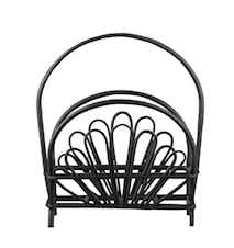 Magazine Rack Ratia