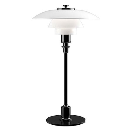 PH 2/1 Bordslampa