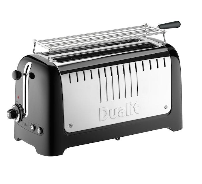 Leivänpaahdin Dualit Long Slot LITE