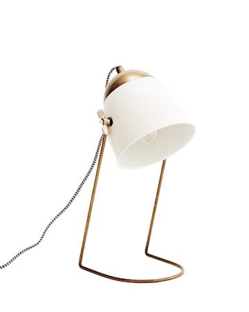 Bordslampa Cute
