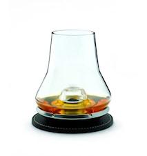Whiskey testisetti