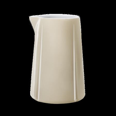 Grand Cru Mjölkkanna Silkesgrå 04 L