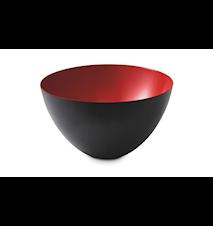 Krenit Skål Röd 3,5 L