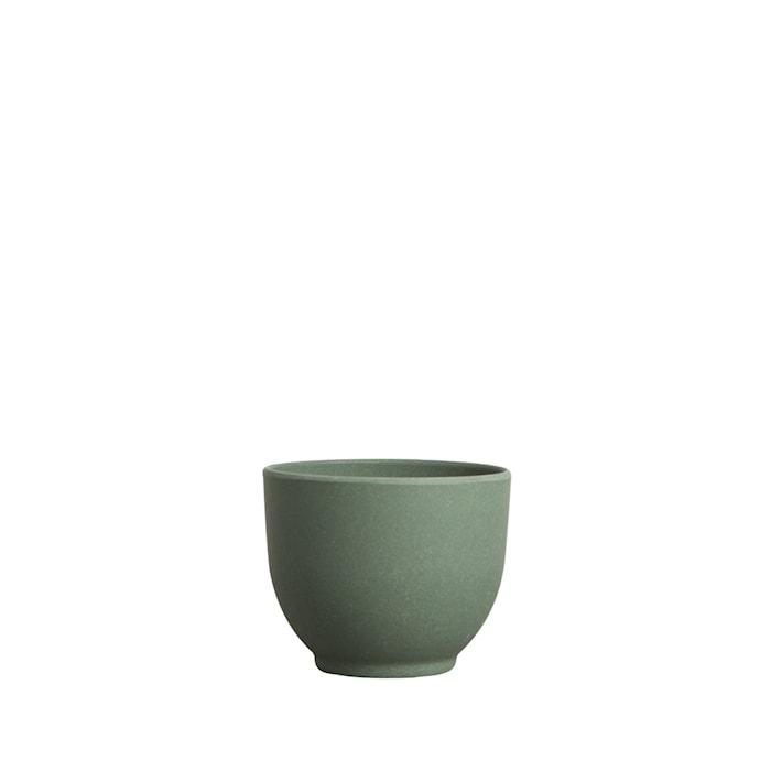 Kaffekop Saigon Grøn
