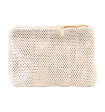 Necessär/plånbok Fia 30 cm