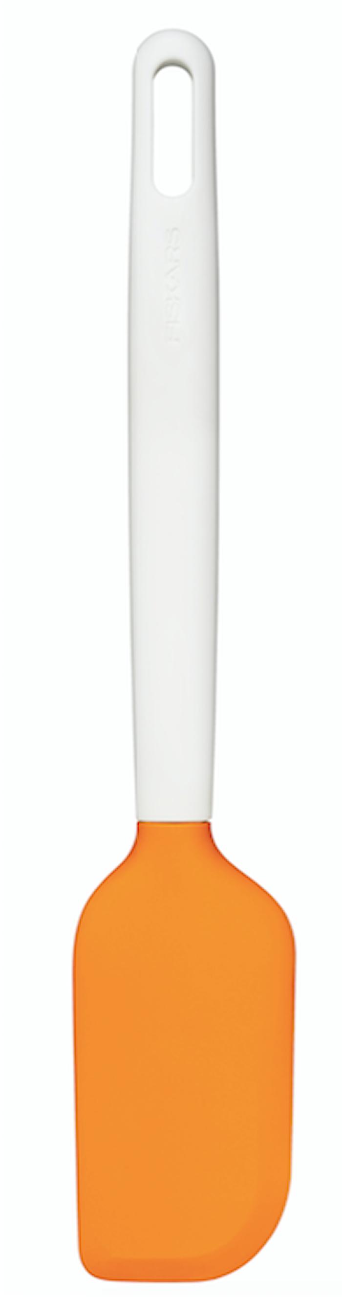 FF Slikkepott 26,5 cm