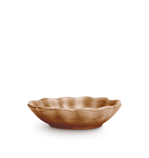 Basic Osterilulho Cinnamon 18 cm