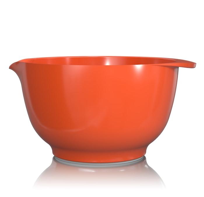 Margrethe Bowl 3,0L Carrot
