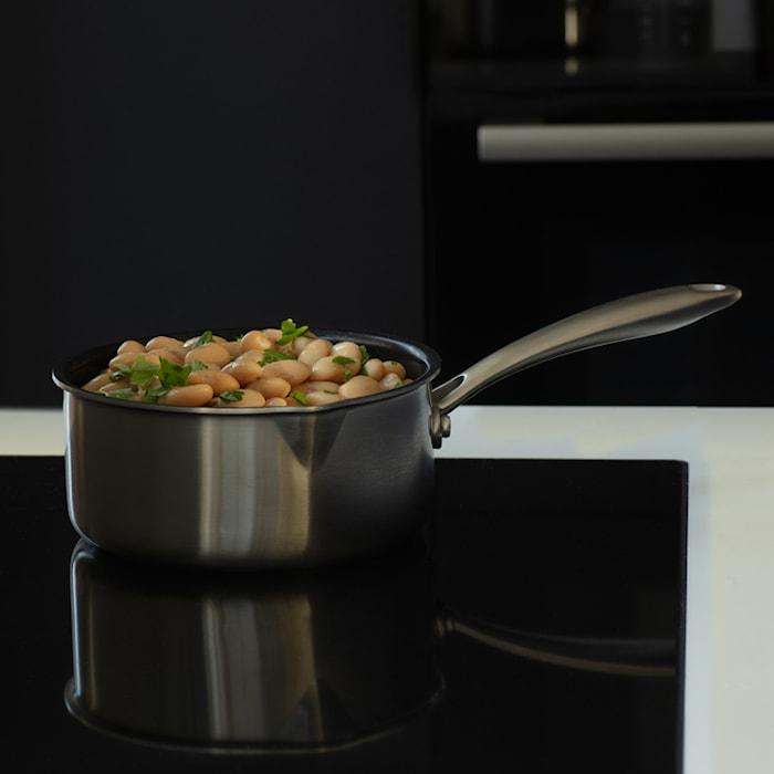 Produre Pro kasserolle 1,5 L