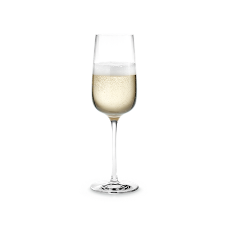 Bouquet Champagneglass, 1 stk, 29 cl