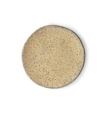 Gradient Ceramics Asjett Peach 2 stk