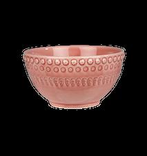 DAISY Pieni Kulho Vaaleanpunainen 14 cm