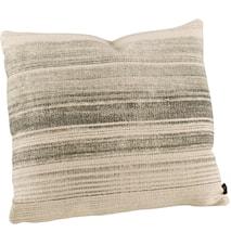 Joya Beige Kuddfodral 60x60 cm